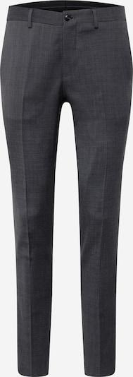 JACK & JONES Kalhoty s puky - tmavě šedá, Produkt