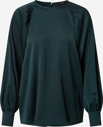 AX Paris Bluzka w kolorze zielonym, Podgląd produktu