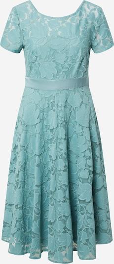 Esprit Collection Šaty - tyrkysová, Produkt