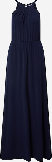 ABOUT YOU Evening dress 'Cathleen' in Dark blue, Item view