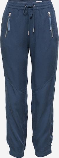 Kelnės iš s.Oliver , spalva - tamsiai mėlyna, Prekių apžvalga