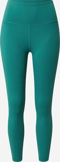 Pantaloni sportivi 'ODESSA' Marika di colore turchese, Visualizzazione prodotti