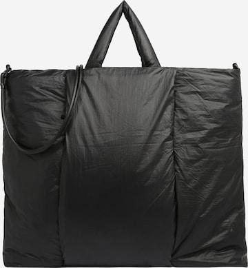 LeGer by Lena Gercke Handbag 'Blanca' in Black