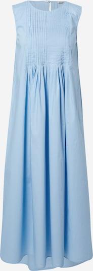 DRYKORN Jurk 'CASIMIRA' in de kleur Lichtblauw, Productweergave
