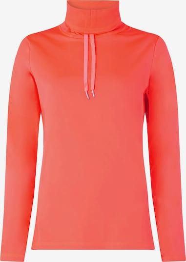 O'NEILL Functioneel shirt in de kleur Sinaasappel, Productweergave
