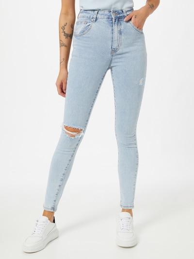 Cotton On Jeans in de kleur Opaal, Modelweergave