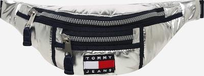 Tommy Jeans Tasche in silber, Produktansicht