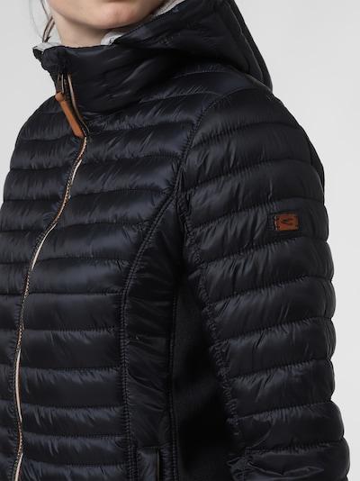 CAMEL ACTIVE Jacken in marine, Produktansicht