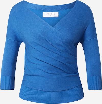 Paisie Shirt 'Lille' in royalblau, Produktansicht