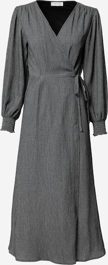 Storm & Marie Vestido camisero 'Theresa' en negro / blanco, Vista del producto