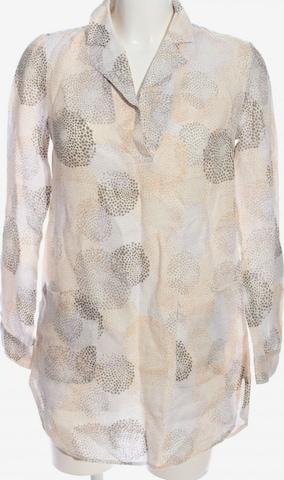 PAUL COSTELLOE Top & Shirt in XS in Grey