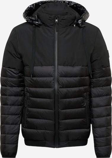 Calvin Klein Kurtka przejściowa w kolorze czarnym, Podgląd produktu