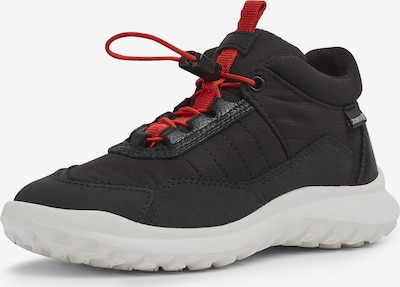 CAMPER Sneaker 'CRCLR' in schwarz, Produktansicht