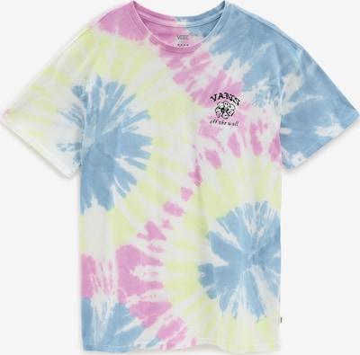 Tricou 'MASC OFF' VANS pe mov deschis / mai multe culori, Vizualizare produs