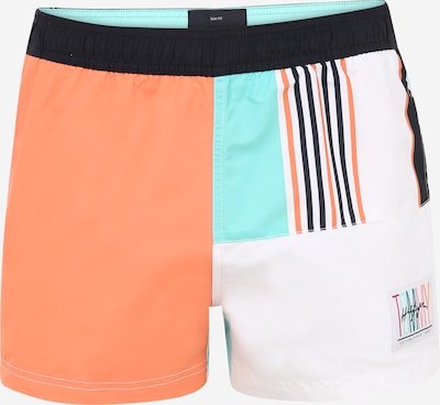 Tommy Hilfiger Underwear Plavecké šortky - zmiešané farby, Produkt