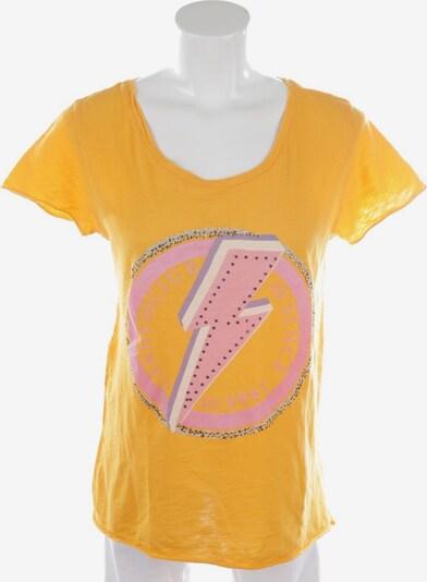 Rich & Royal Shirt in M in mischfarben, Produktansicht