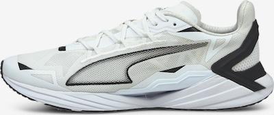 PUMA UltraRide Herren Laufschuhe in weiß, Produktansicht