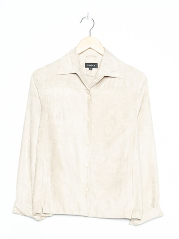 Lindex Blouse & Tunic in M in Beige