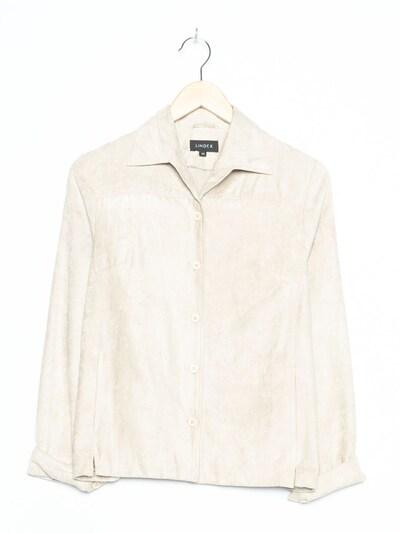 Lindex Hemd in M in hellbeige, Produktansicht