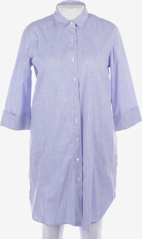 Van Laack Dress in XL in Blue