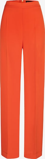 Ana Alcazar Hose 'Anume' in orange, Produktansicht