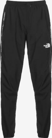THE NORTH FACE Freizeithose ' Sportswear ' in schwarz, Produktansicht