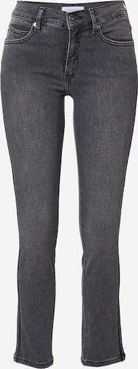 Calvin Klein Džinsi, krāsa - melns, Preces skats