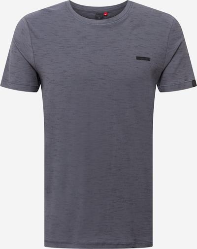 Ragwear Shirt 'JACHYM' in Dark grey, Item view