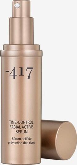 -417 Serum in transparent, Produktansicht