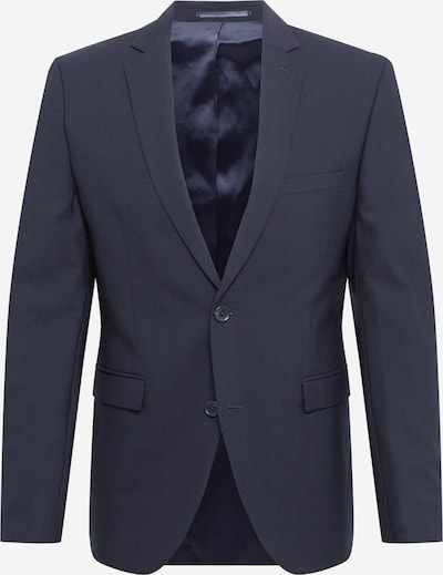 Esprit Collection Business blazer 'Active PREMIUM' in dark blue, Item view