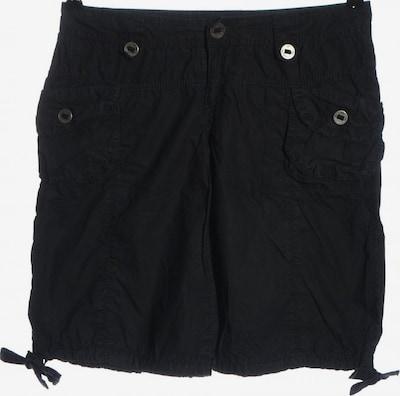 BRUNOTTI Bermuda in S in schwarz, Produktansicht