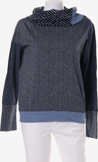DEHA Top & Shirt in S in Blue, Item view