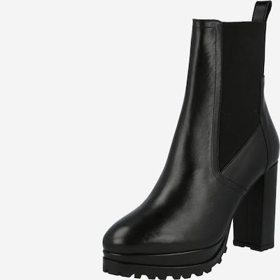 AllSaints Chelsea Boots 'SAHARA' i sort, Produktvisning