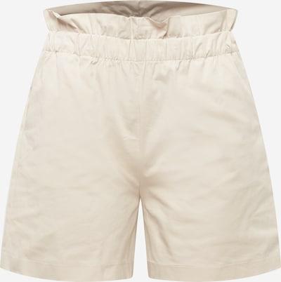 NU-IN Plus Kalhoty - krémová, Produkt