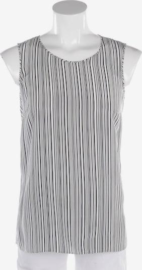 Rena Lange Top & Shirt in S in Black, Item view