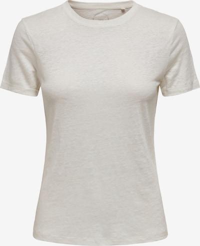 ONLY Majica 'Patrice' u prljavo bijela, Pregled proizvoda