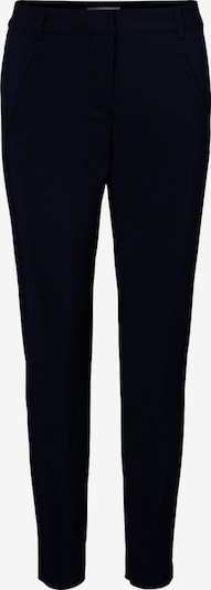 VERO MODA Chino kalhoty - námořnická modř, Produkt
