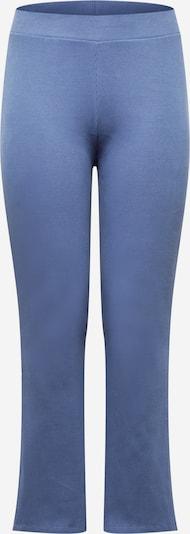 NU-IN Plus Панталон в кралско синьо, Преглед на продукта