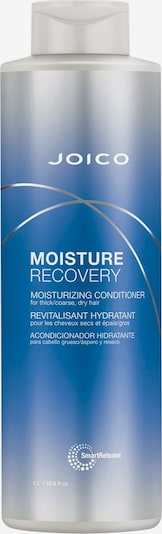 Joico Conditioner 'Moisture Recovery' in, Item view