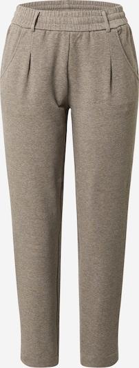 Varley Παντελόνι φόρμας 'Copra' σε μπροκάρ, Άποψη προϊόντος