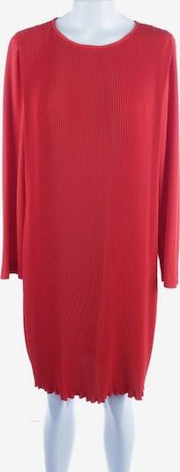Marc Cain Kleid in XS in rot, Produktansicht