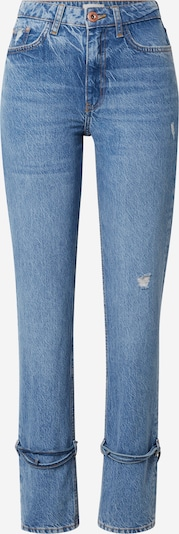 River Island Jeans 'SIENNA' in blue denim, Produktansicht