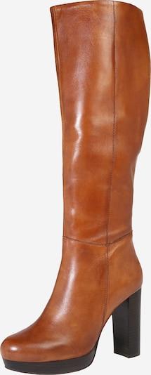 Steven New York Boot 'Jamila' in Caramel, Item view