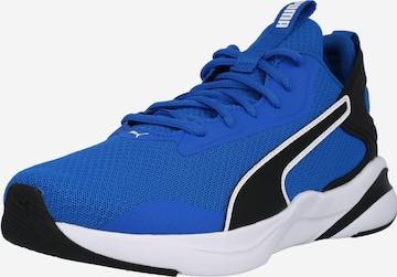 Scarpa sportiva 'Softride Rift' di PUMA in blu
