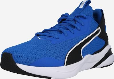 Pantofi sport 'Softride Rift' PUMA pe albastru / negru / alb, Vizualizare produs