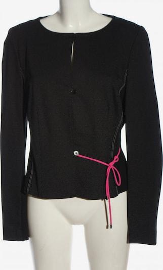 apriori Kurzjacke in XL in schwarz, Produktansicht
