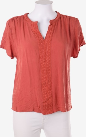 Urban Surface Blouse & Tunic in XL in Brown