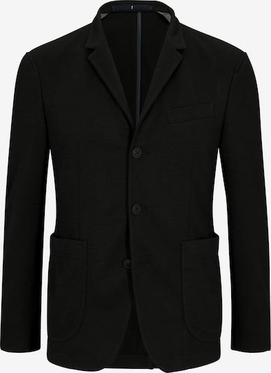 JOOP! Jeans Sakko 'Hankez' in schwarz, Produktansicht