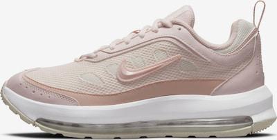 Nike Sportswear Sneaker 'Air Max AP' in creme / rosa / altrosa, Produktansicht