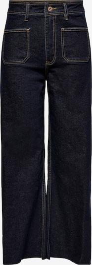 ONLY Jeans 'Sylvie' in dunkelblau, Produktansicht